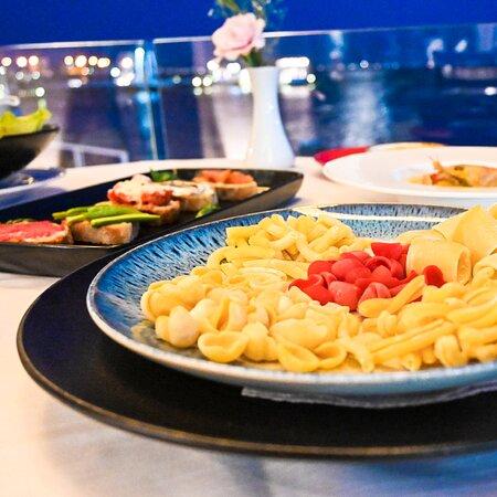 Artur Restaurant Durres