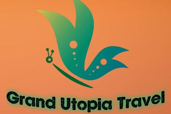 Grand Utopia Travel