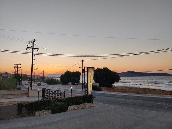 Pictures of Oinomelo - Crete Photos - Tripadvisor