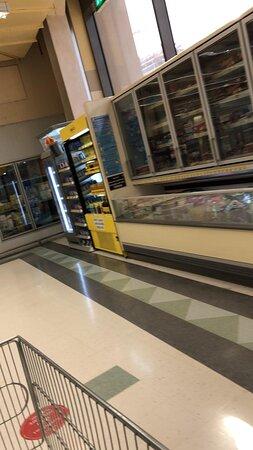 مركز سلطان رائع في التسوق