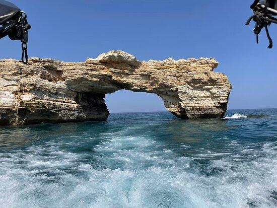 Rethymnon-bild