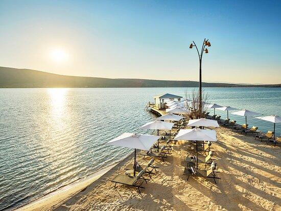 Biblos Resort Alaçati