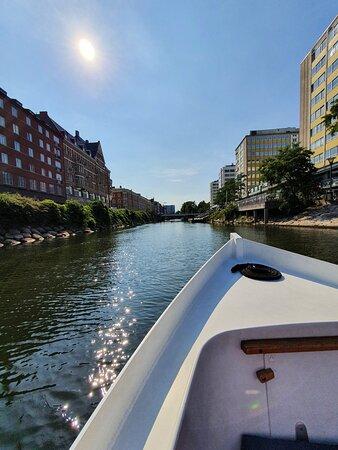 Malmö Foto