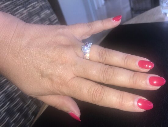 Danir Jewelry