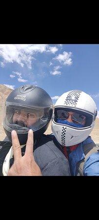 Leh Ladakh私人觀光旅遊 -  7天/ 6夜照片