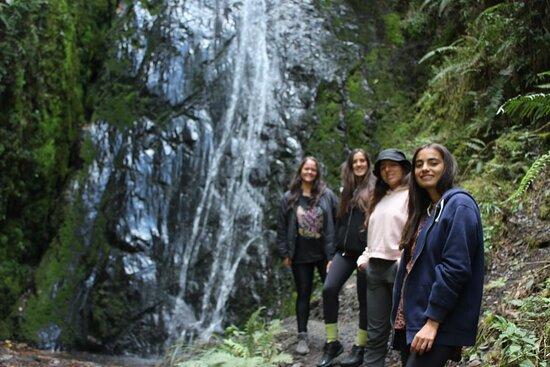 Experiencias únicas en Manú tours con Expediciones Vilca. Disfruta lo máximo de la naturaleza
