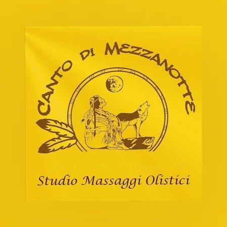 Canto di Mezzanotte Studio Massaggi Olistici
