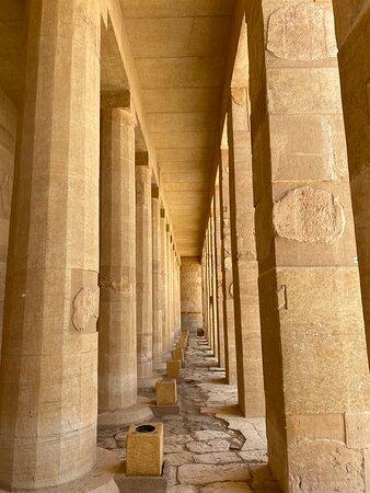 Kairo Foto
