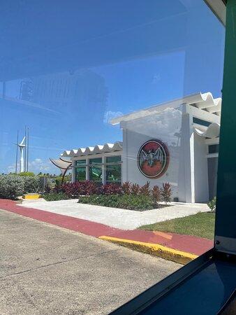 Mixology Class of Mojito and Shaken Piña Colada in Puerto Rico: on the tour
