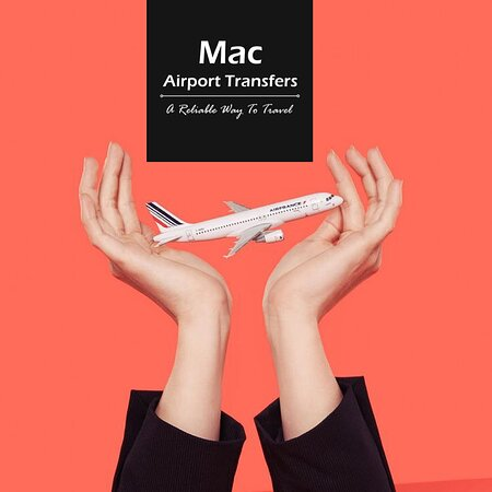 Safe Hands 🙌 Safe Airport Transfers.   Airport Taxi by Mac™ Mac Airport Transfers® Rawalpindi & Islamabad.  Offering ⏰24-7 Airport Pick & Drop Services in twin cities.   We cover Bahria Town and DHA (all phases).   For enquiries & bookings.   📲Business Mob: +92 334 5900 777  Various ways to book your ride with us:  ✅WhatsApp  ♈Viber  🈯WeChat   ☑Facebook ☑Twitter ☑Instagram ☑LinkedIn   📧Email: macairporttransfers@gmail.com #macairport  #macairporttransfers #islamabad  #rawalpindi