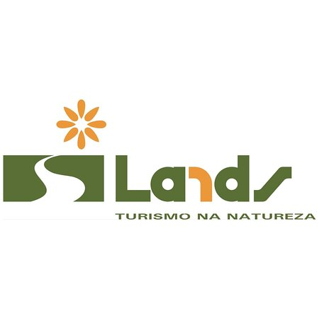Lands - Turismo na Natureza