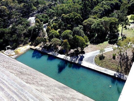 Korung National Park