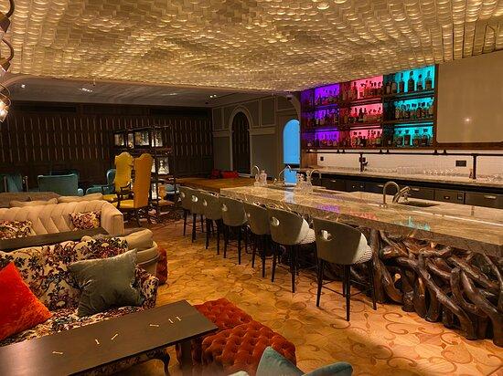 Sibin Bar