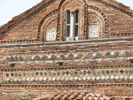 Church of St. Basil of the Agora
