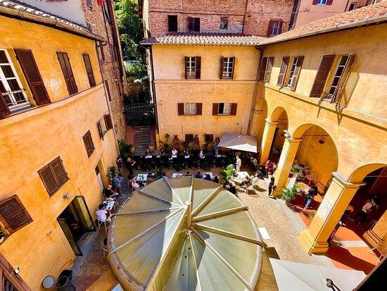 Museo Civico di Palazzo della Penna