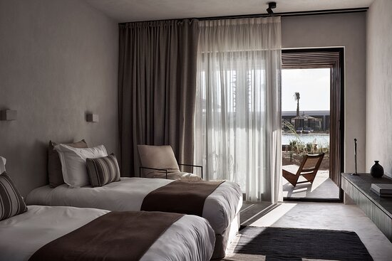 Classic Room/twin