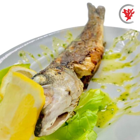 """""""Cucinare non significa solo leggere una ricetta: è una questione di sensibilità, di rispetto degli ingredienti e dei tempi di preparazione."""" - Antonino Cannavacciuolo"""