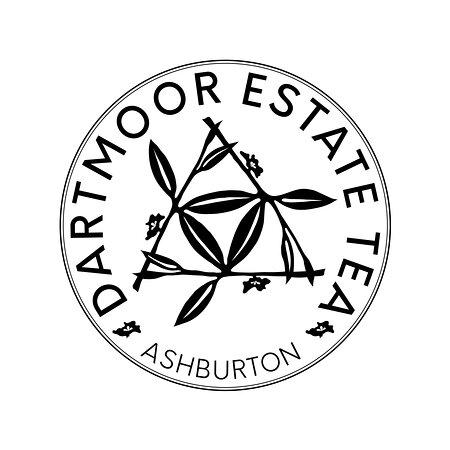 Dartmoor Estate Tea