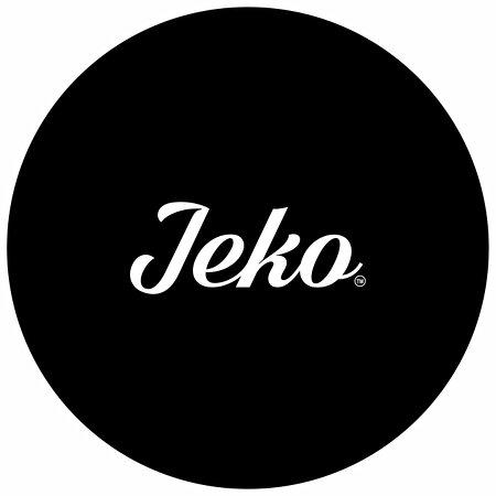 Jeko Store Bike Cafè