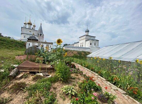 Trinity-Nikolsky Cathedral