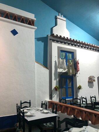 Ảnh về Restaurante A Maria - Ảnh về Alandroal - Tripadvisor