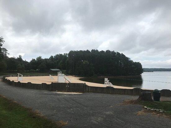 Smith Mountain Lake Community Park