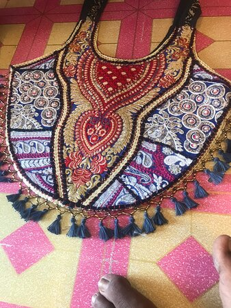 Bachhawat Arts