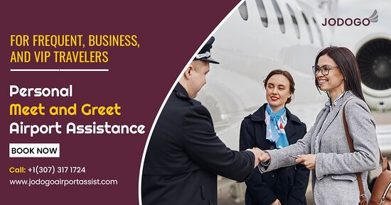 Bangalore, Indien: We provide you with an ultimate airport experience for frequent, business, and VIP travelers. Make your next trip stress-free! With #JODOGO personalized services, we remove stressful part of air travel. Book today at +1(307) 317 1724 https://www.jodogoairportassist.com/ #airport #airportvipservice #SafeTravel #Covid19 #FlightTravel  #TravelAgain #InternationalAirport #IndianAirports #airportmeetandassist #airportmeetandgreet #airporttransit  #airportconcierge #airportassistanceservices