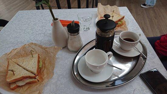 Самый дорогой кофе в мире Копи Лювак