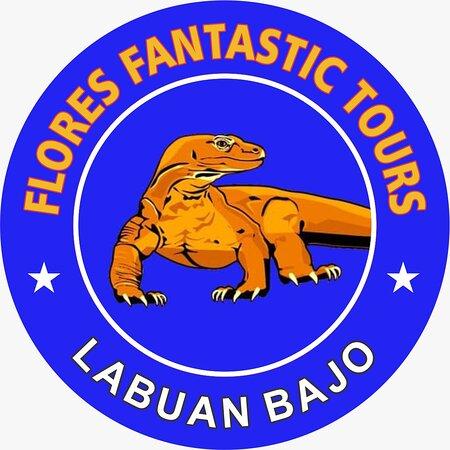 Flores Fantastic Tours