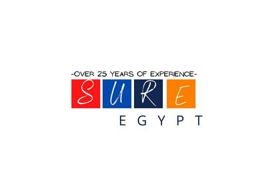 Sure Egypt