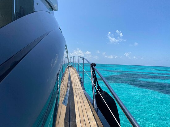 Cancun Charter
