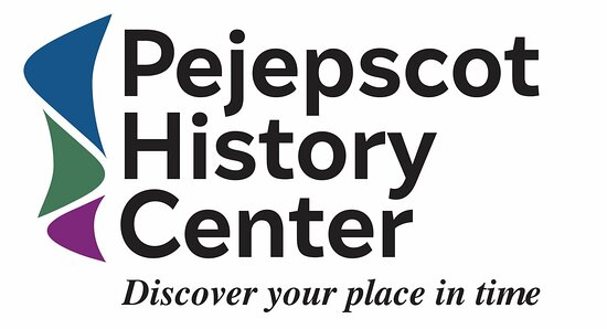 Pejepscot History Center, 159 Park Row, Brunswick, Maine. Discover your place in time.