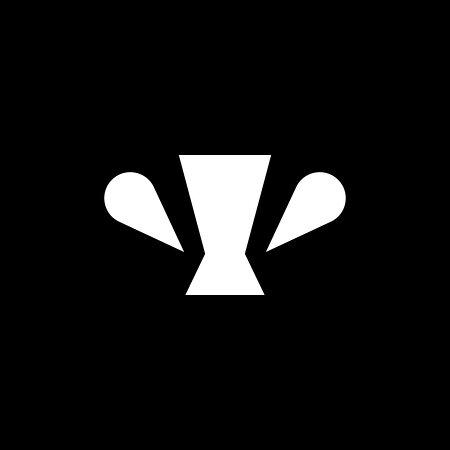 Logo Siberiano Dining Club