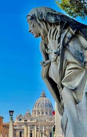 Vatican City Guided Tours