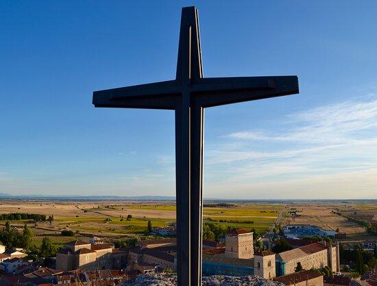 Mirador Peña De San Jorge