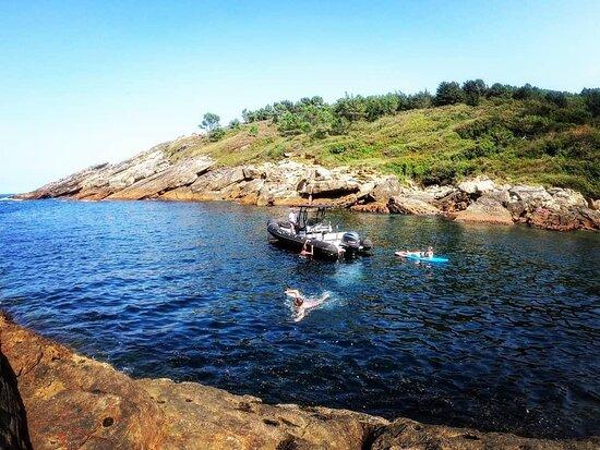 Oceanboat64