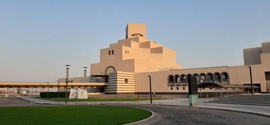 Doha Foto
