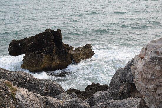 Porto di Giànola o Porticciolo romano - 9