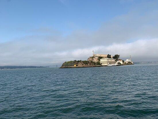 Pictures of Alcatraz Island - San Francisco Photos - Tripadvisor