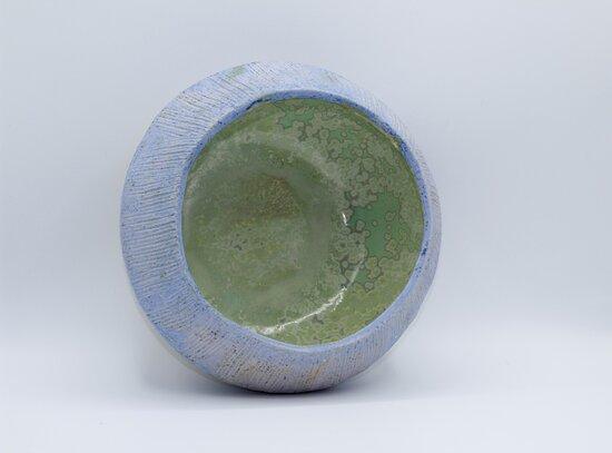 Ceramiche sull'acqua