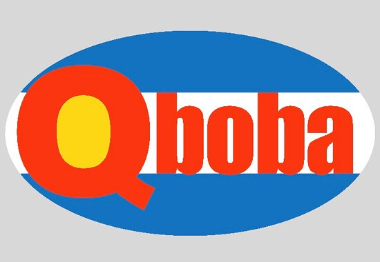 Westminster, CO: Qboba cafe specializes vegan asian stir fry food, boba tea, fresh juice and smoothies. 100% plant based food and over 80% of our foods are gluten free. We are a partial self-service restaurant with no tips required.  #qbobacafe