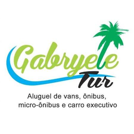 Logo da nossa empresa! Venha conhecer o Ceará conosco