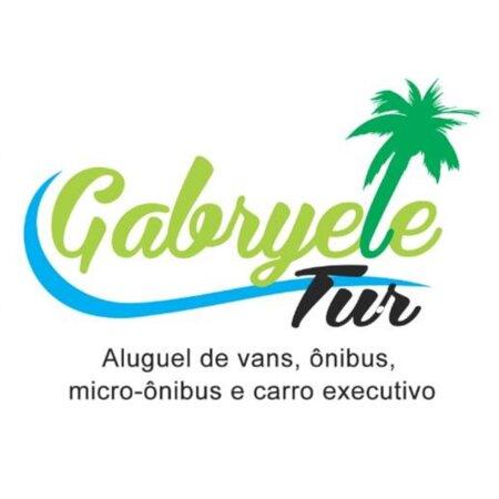 Gabryelle Tur