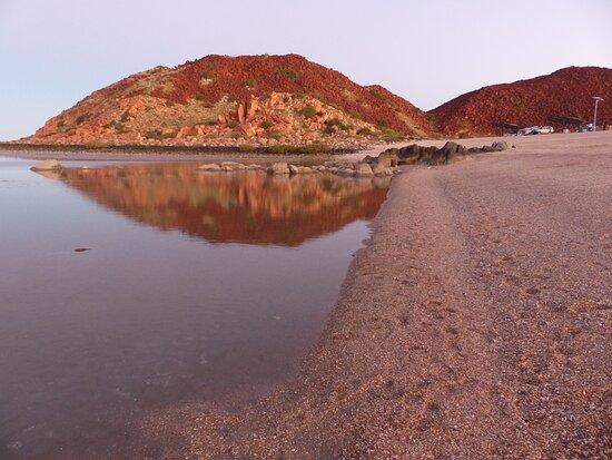 Hearson's Cove