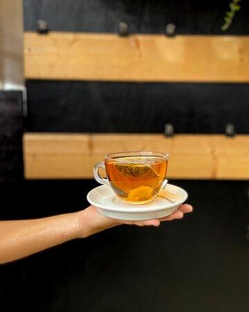 best of Darjeeling based crafted teas