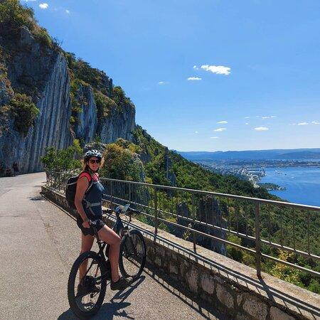 Start Sport - Centro Di Noleggio Bici Elettriche Vendita Articoli Sportivi E Abbigliamento