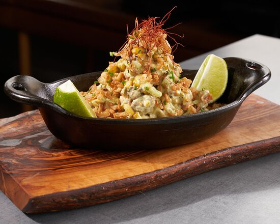 Grilled chicken corn saladسلطة الدجاج والذرة المشوية