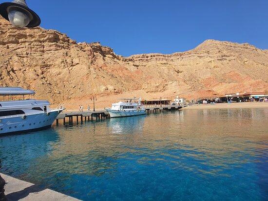 Pictures of Eagle Divers Egypt - Sharm El Sheikh Photos - Tripadvisor
