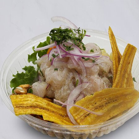 If you love seafood, you must come to Viva Ceviche. We are waiting for you with the best flavor! 🤤🍤  🖥️ vivacevicheny.com 📞 (718) 685-2590 / (718) 685-2390 📍 88-15 37th Ave, Jackson Heights NY